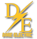 Dixie Electric Services Inc.